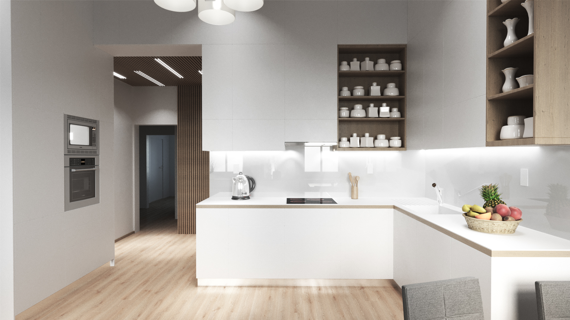 brno kitchen design