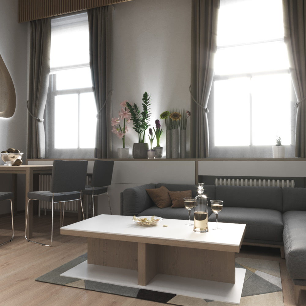 brno kitchen design